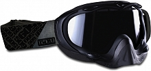 Очки 509 детские 509 Sinister – Black Ops Polarized