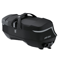 Сумка на тоннель LinQ Premium Tunnel Bag Medium 19 + 3L - (REV Gen4, XM, XS, XP, XR)