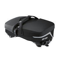 Сумка на тоннель LinQ Premium Tunnel Bag Short 10 + 3L - (REV Gen4, XM, XS, XP, XR)